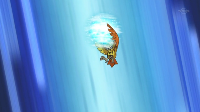 File:Ash Noctowl Air Slash.png