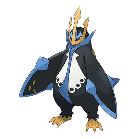 File:395Empoleon.png