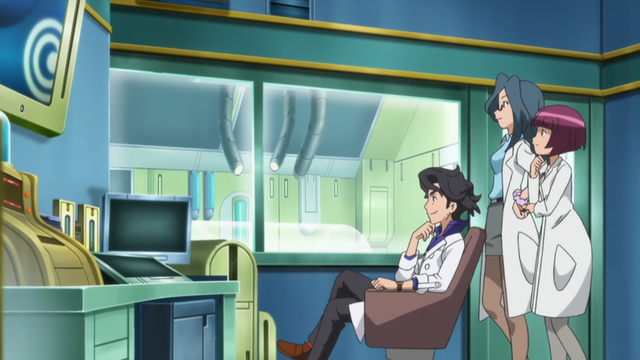 File:Prof. Sycamore, Sophie and Cosette in XY080.png