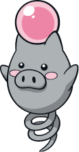 File:325Spoink Dream.png