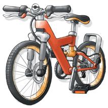 File:Acro Bike RSE.png