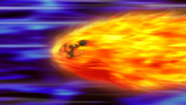 File:Ash Pignite Flame Charge.png