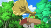 Bird Pokemon Luring Machine