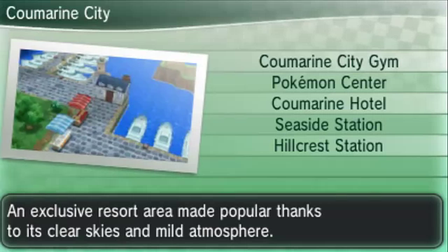 File:Coumarine City.png
