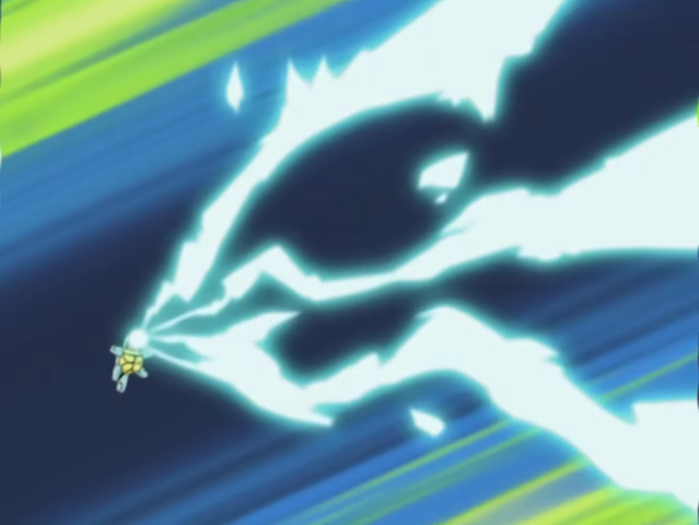 File:May Squirtle Ice Beam.png