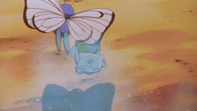 File:Lisa Butterfree Sleep Powder.png