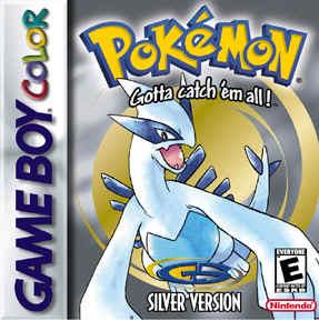 File:Pokemon silver.jpg