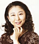 YûkoKobayashi