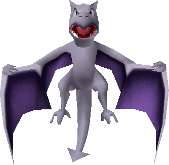File:142Aerodactyl Pokemon Stadium.png