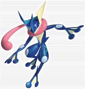 File:658Greninja TCG Artwork.png