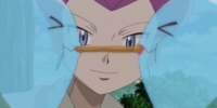 XY063: A Fork in the Road! A Parting of the Ways!