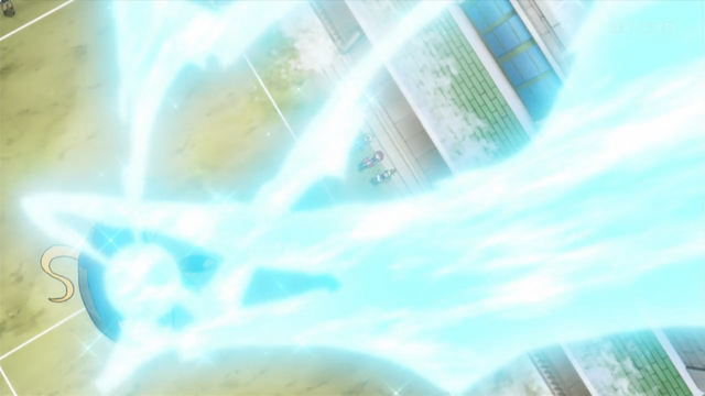 File:Sawyer Clawitzer Ice Beam.png