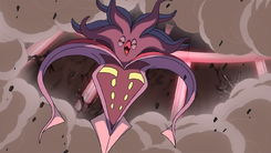 Malamar anime