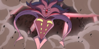 Malamar (anime)