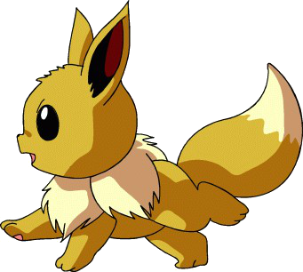 File:133Eevee OS anime 2.png
