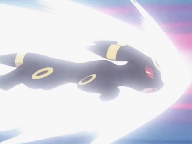 File:Tamao Umbreon Agility.png
