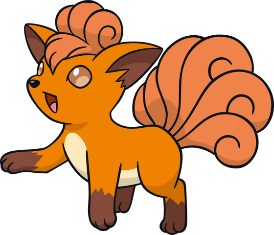 File:037Vulpix Dream.png