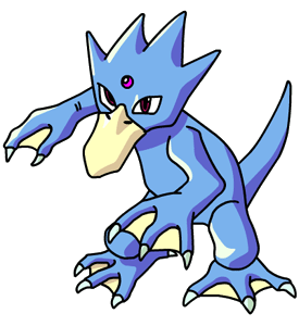 File:055Golduck OS anime.png