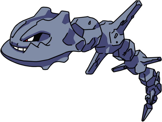 File:208Steelix OS anime.png