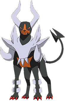 File:229Houndoom-Mega XY anime.png
