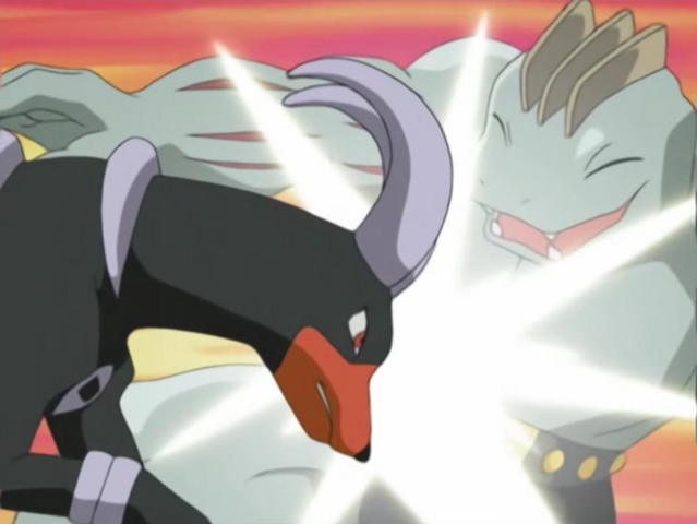 File:Harrison Houndoom Headbutt.png