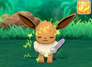 Pokemon Refresh 3