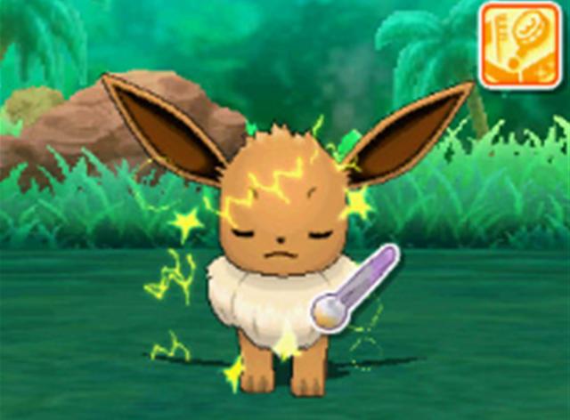 File:Pokemon Refresh 3.png