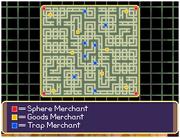 Underground-merchant-locations