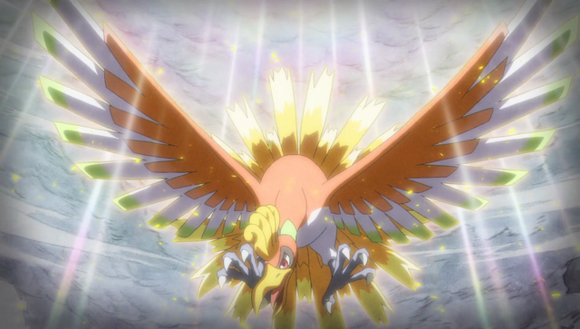 File:Ho-Oh Generations.png