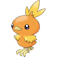 255Torchic.png
