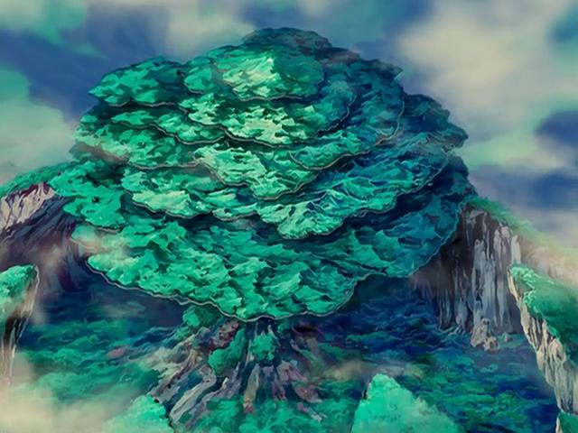 File:Tree of Beginning.png