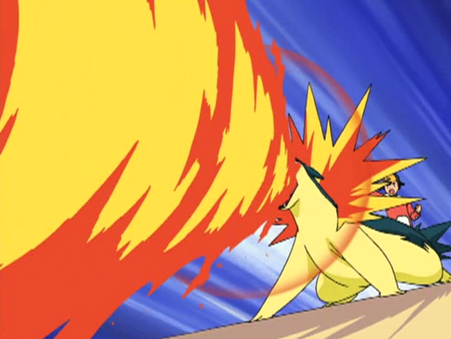 File:Jimmy Typhlosion Flamethrower.png
