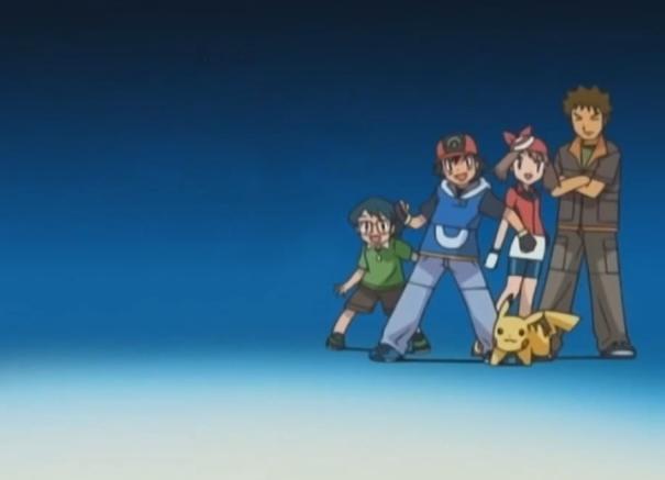File:Pokémon Symphonic Medley.png