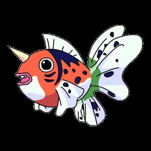 File:119Seaking OS anime 2.png