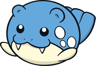 File:363Spheal Dream.png
