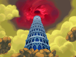 File:Temporal Tower.png
