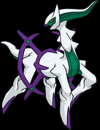 File:493Arceus Dragon Dream.png