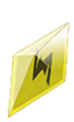 File:Electric Z-Crystal.png