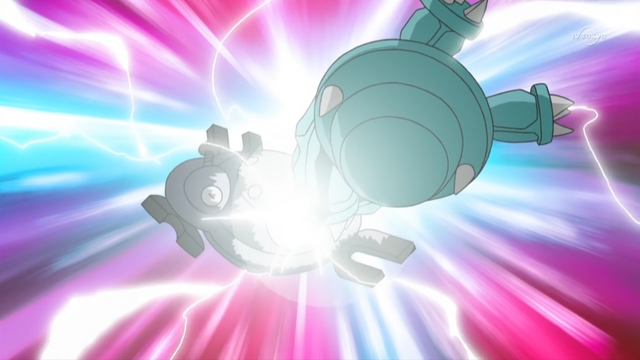 File:Metagross Metal Claw.png
