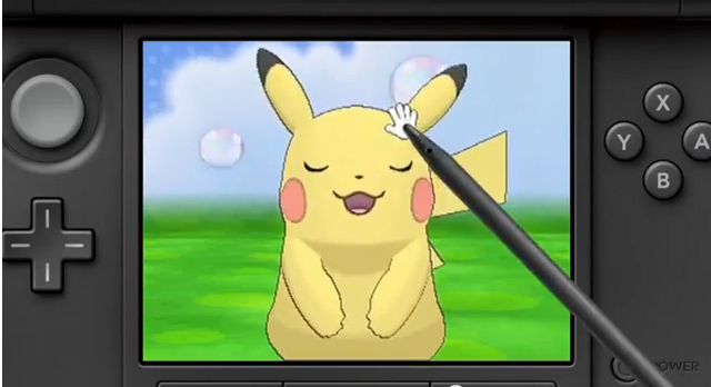 File:Pokemon Amie Pikachu.png