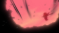 Thumbnail for version as of 23:32, June 5, 2015