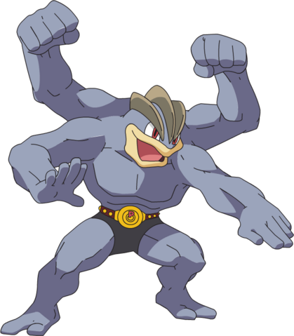 File:068Machamp AG anime.png