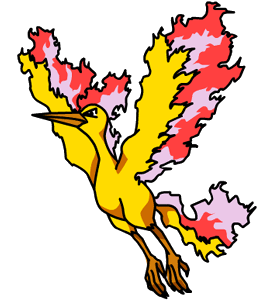 File:146Moltres OS anime.png