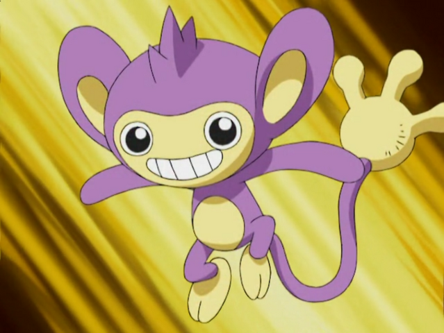File:Dawn Aipom.png