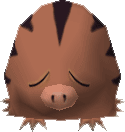 File:220Swinub Pokemon Stadium.png