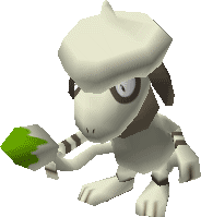 File:235Smeargle Pokemon Stadium.png