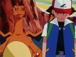 File:Ash and Charizard.jpg
