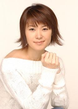 File:Sanae Kobayashi.jpg