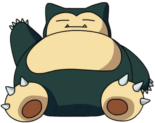 File:143Snorlax OS anime.png