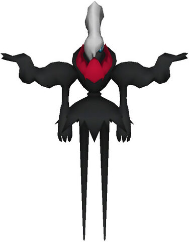 File:491Darkrai Pokemon PokéPark 2.jpg